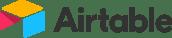 airtable_logo