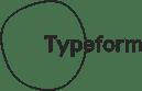 typeform_logo